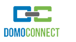 domo-connect-logo