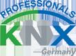 knx professional