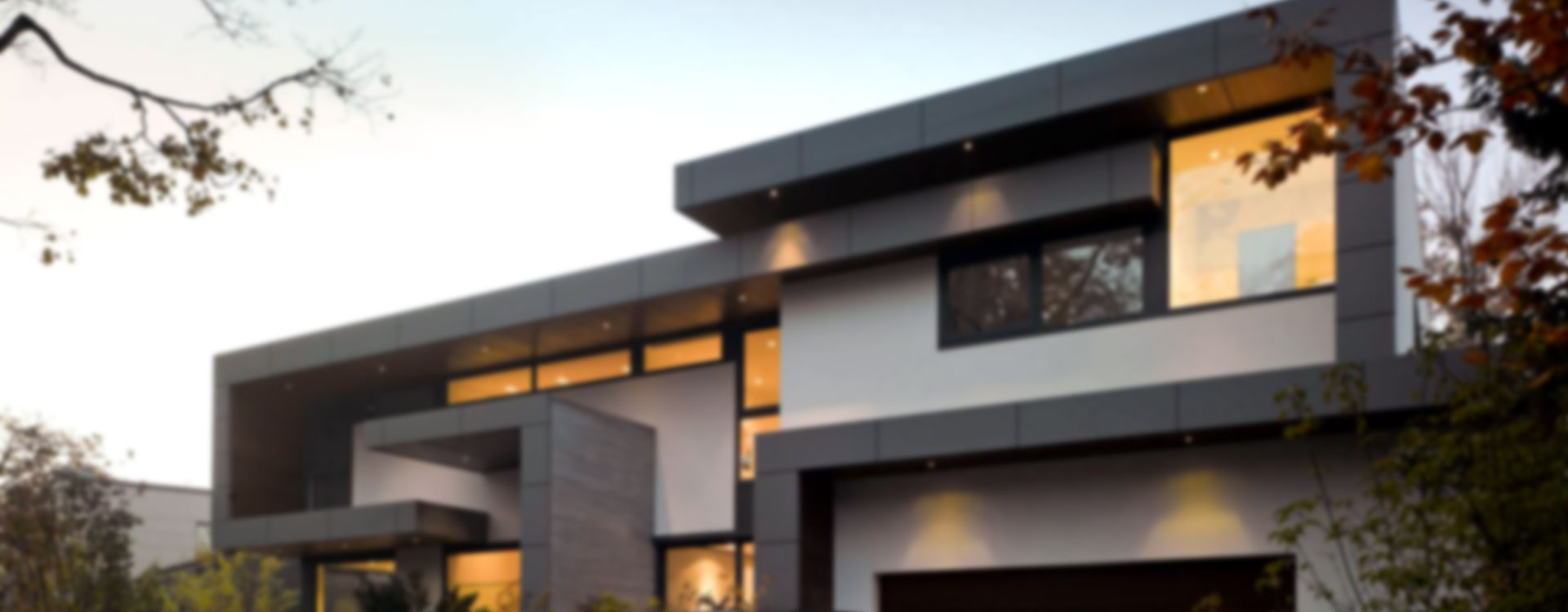 Uw Smart Home van A tot Z